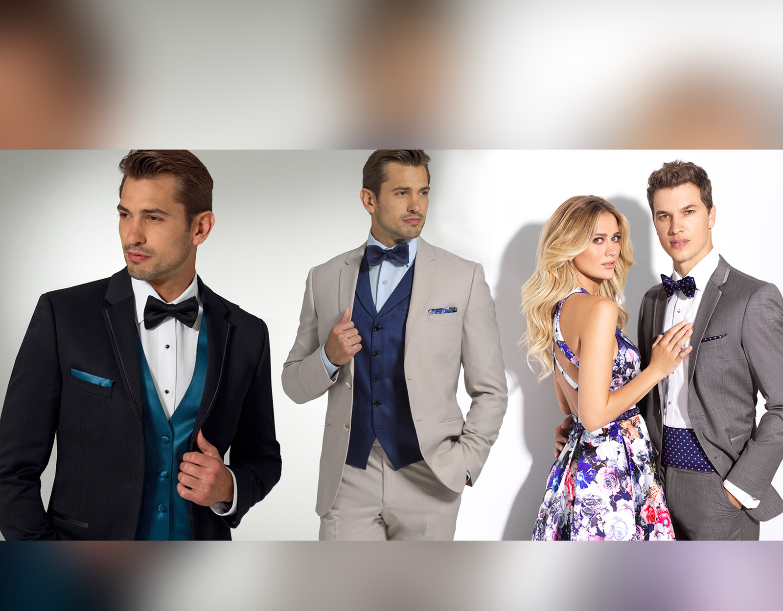3003fa1d8c11 Country View Tuxedo and Wedding Accessories is your source for light weight  comfortable fit formal wear offering trim fit, ultra trim, semi and formal  ...